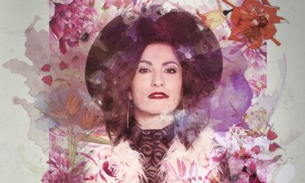 Ruts & La Isla Music presenta su 'Flor de Invierno' en el Teatro Leal de su ciudad, La Laguna.