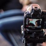 Cinelovers: Un nuevo Festival ha llegado para quedarse