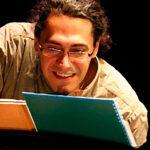 Gustavo Trujillo Delgado [Músicos canarios por el mundo]