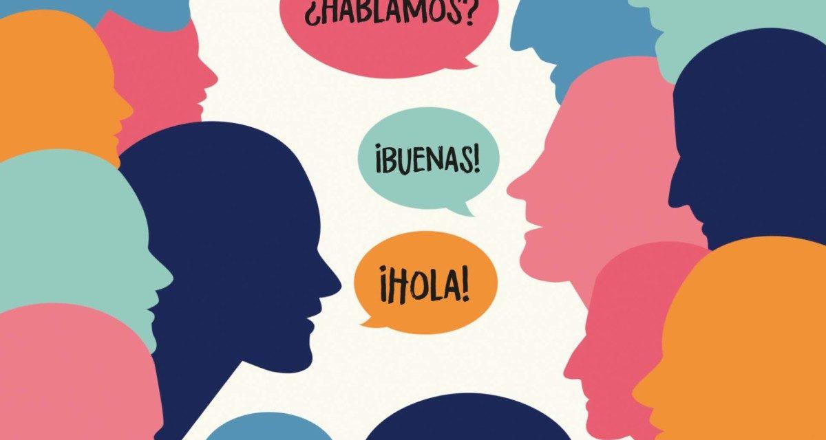 La enseñanza de español como recurso económico: una puerta al futuro