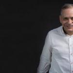 Efraín  Medina Hernández   Entrevista