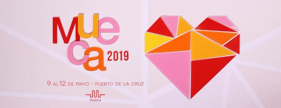 Vuelve Mueca, el Festival Internacional de Arte en la Calle